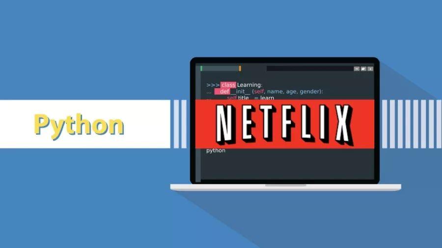 Python如何成为搭建CDN加速平台使用最多的编程语