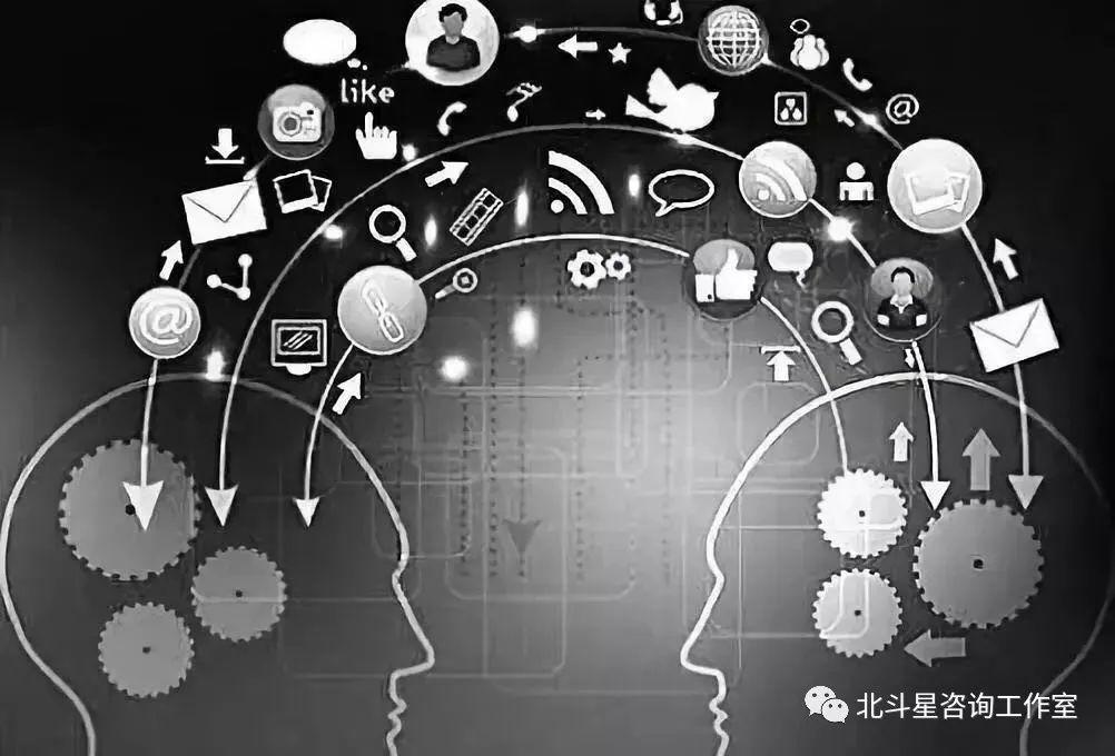 免备案CDN加速问题导向思维之于企业发展