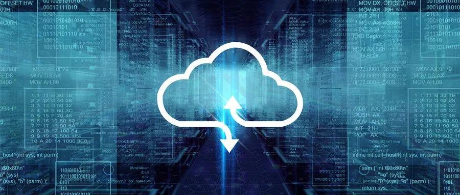 激荡十年:cdn加速云计算的过去、现在和未来