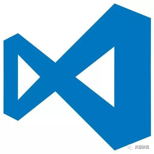 cdn加速平台搭建-JavaScript之快小而轻
