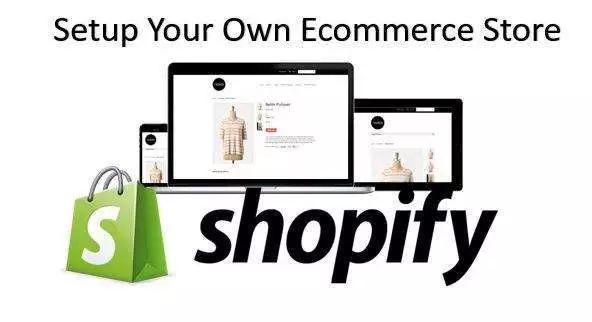 Shopify页面加载速度慢?怎么办